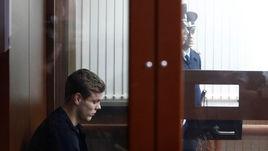 Футбол в тюрьме. О чем и о ком должны помнить Мамаев и Кокорин