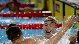 У России уже 16 золотых медалей Олимпиады. И это не предел!