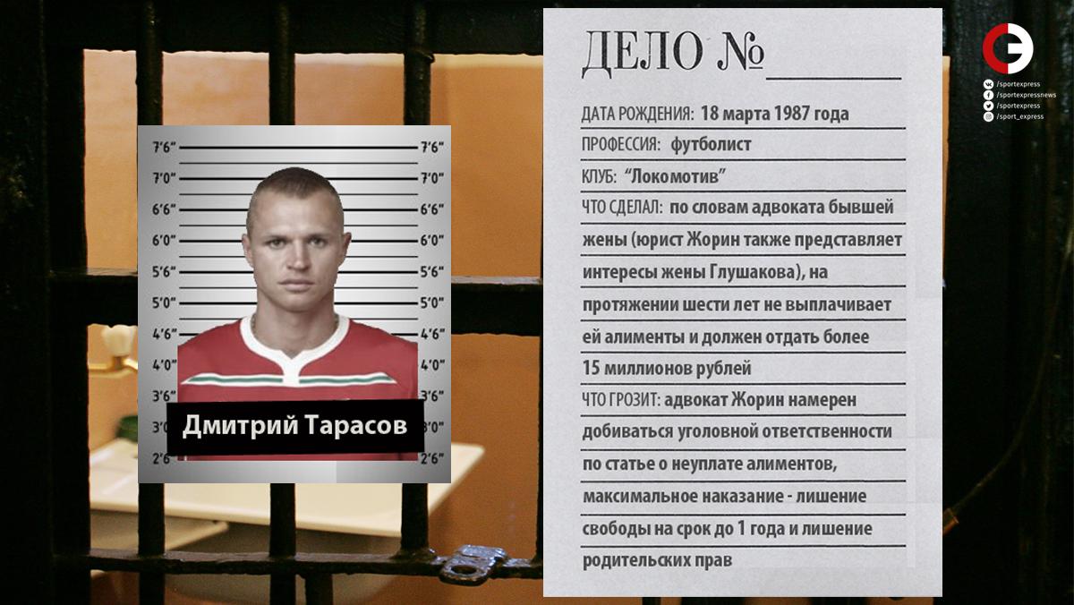 Светлана Кокорина: моего сына спровоцировали