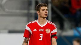 Нойштедтер включен в команду недели FIFA 19
