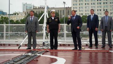 Интервью агента Алеши Пилко – о ситуации в Адмирале и геменеджере команды Сергее Сошникове, скандалы в КХЛ