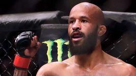 Новый соперник Хабиба? UFC может получить суперборца