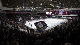 ЦСКА и НХЛ: реально ли сближение?