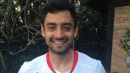 В Бразилии жестоко убили футболиста