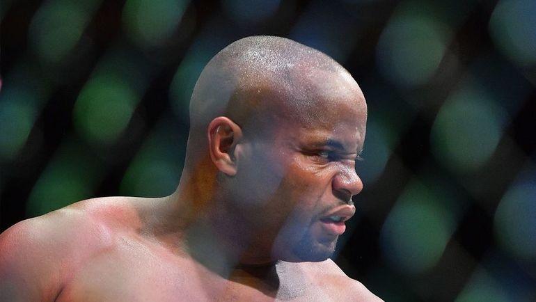 UFC 230, Даниэль Кормье – Деррик Льюис, 3 ноября 2018, прогноз, когда бой, анонс боя