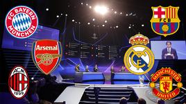 Тотальный обман: заговор топ-клубов против европейского футбола