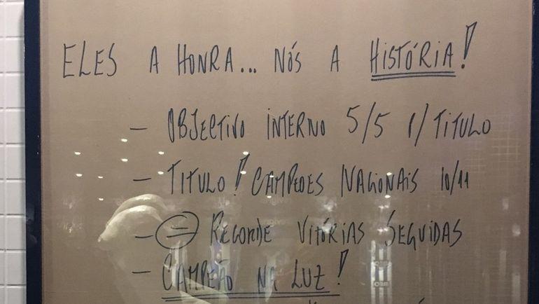 """Экспонаты музея """"Порту""""."""