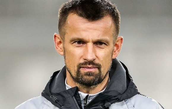 "Sergei Semak: ""The victory over the"" Bordeaux ""did not play a lot. The result is"""