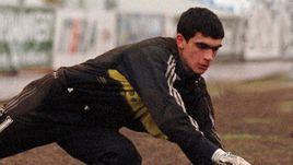 Владимир Габулов. Вы помните все его клубы?