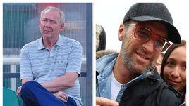 Пять крутых тренеров в истории