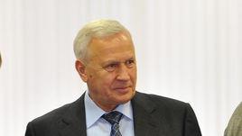 Вячеслав Колосков: