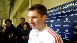 Кирилл Набабкин: