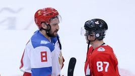 Кубок мира-2020: как это будет. Участники, локаут в НХЛ, состав сборной России