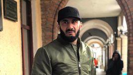 Почему чеченский боец не возвращается в Грозный? Ради новой родины он отказался даже от UFC