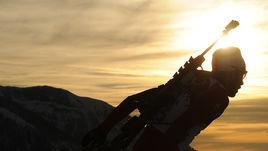 Российский биатлон: когда вернется солнце?