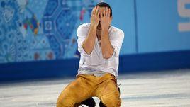 Олимпийскому чемпиону пожелали смерти. За слова о Загитовой