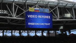 РПЛ и клубам предложено купить оборудование ВАР и провести его монтаж за свой счет.