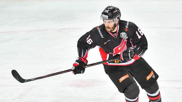 Канадский хоккеист Тэдди Перселл рассказал об ужасах жизни в России, мнение по теме
