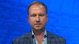 Премьер-лига, 15-й тур: прогноз Симонова