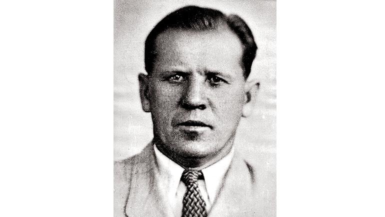 Забытый отец советского хоккея. Он создавал его с Тарасовым и Чернышевым