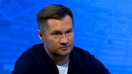 Алексей Немов: