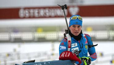 IBU назвал имена подозреваемых в допинге российских биатлонистов, Евгений Устюгов, Светлана Слепцова, допинг-скандал