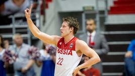 Супергерой Дмитрий Кулагин и ложь Мэджика. Горячая десятка недели