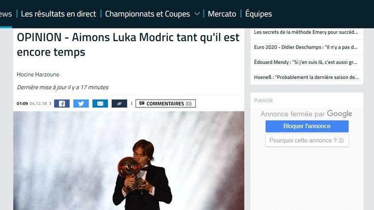 Goal.com (Франция).