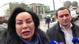Кокорин - Мамаев: суд. Говорят адвокаты