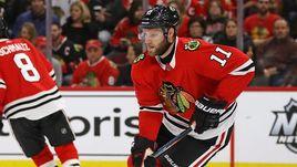 Кто три самых талантливых хоккеиста в НХЛ и КХЛ? Интервью канадца из