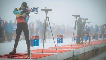 В тумане и без медалей. Российские биатлонисты снова должны оправдываться