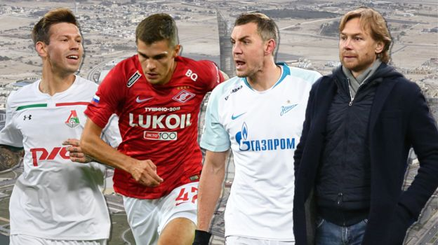 Чемпионат России по футболу 2018-19, календарь игр, турнирная таблица,