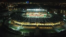 Премьер-лига уйдет на каникулы в Грозном