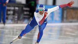 Юсков и Кулижников рвут всех. Олимпийские чемпионы, вы где?