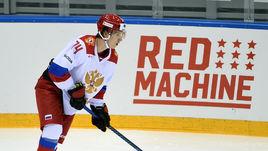 Перейдет ли Кравцов в СКА перед дедлайном?
