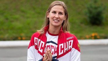 Она гордость России, но ее не узнают на улицах. Как это возможно?