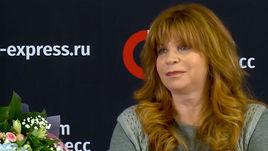 Наталья Бестемьянова: