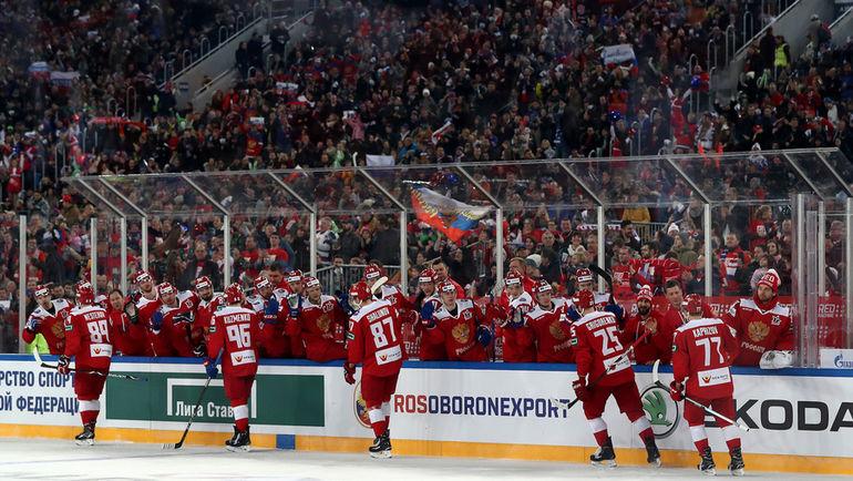Кубок первого канала хоккей [PUNIQRANDLINE-(au-dating-names.txt) 31