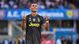 Топ-жеребьевка плей-офф ЛЧ! Роналду возвращается в Мадрид, Клопп - в Германию