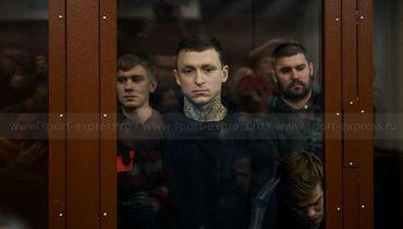 Дело Кокорин - Мамаев: драка, тюрьма, суд, видео, арест футболистов, какой им грозит срок