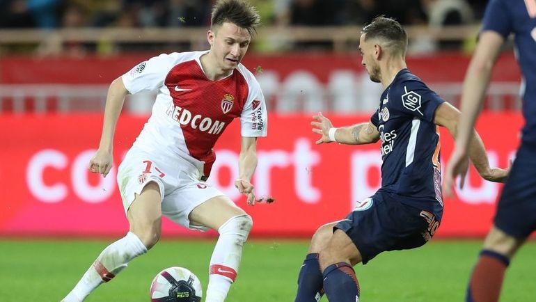 Футбол франция 3 я лига турнирная таблица [PUNIQRANDLINE-(au-dating-names.txt) 35