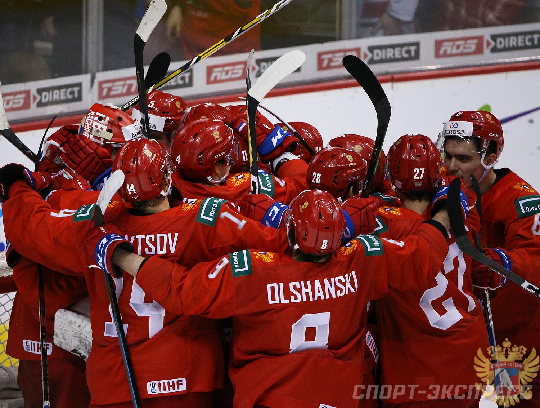 Во сколько сегодня матч россия словакия норвегия обучение бесплатное