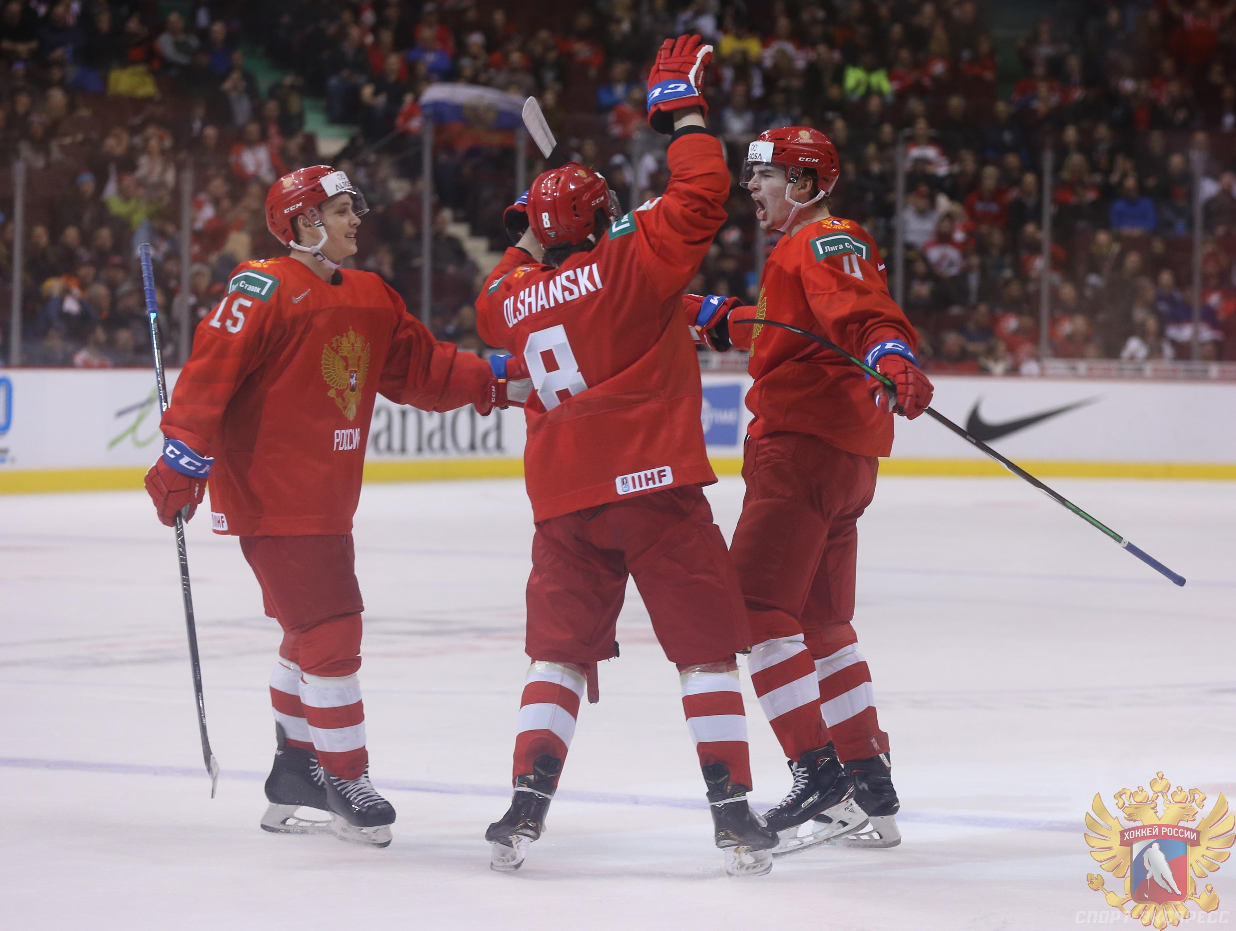 Мчм хоккей россия словакия расписание автобусов в словакии