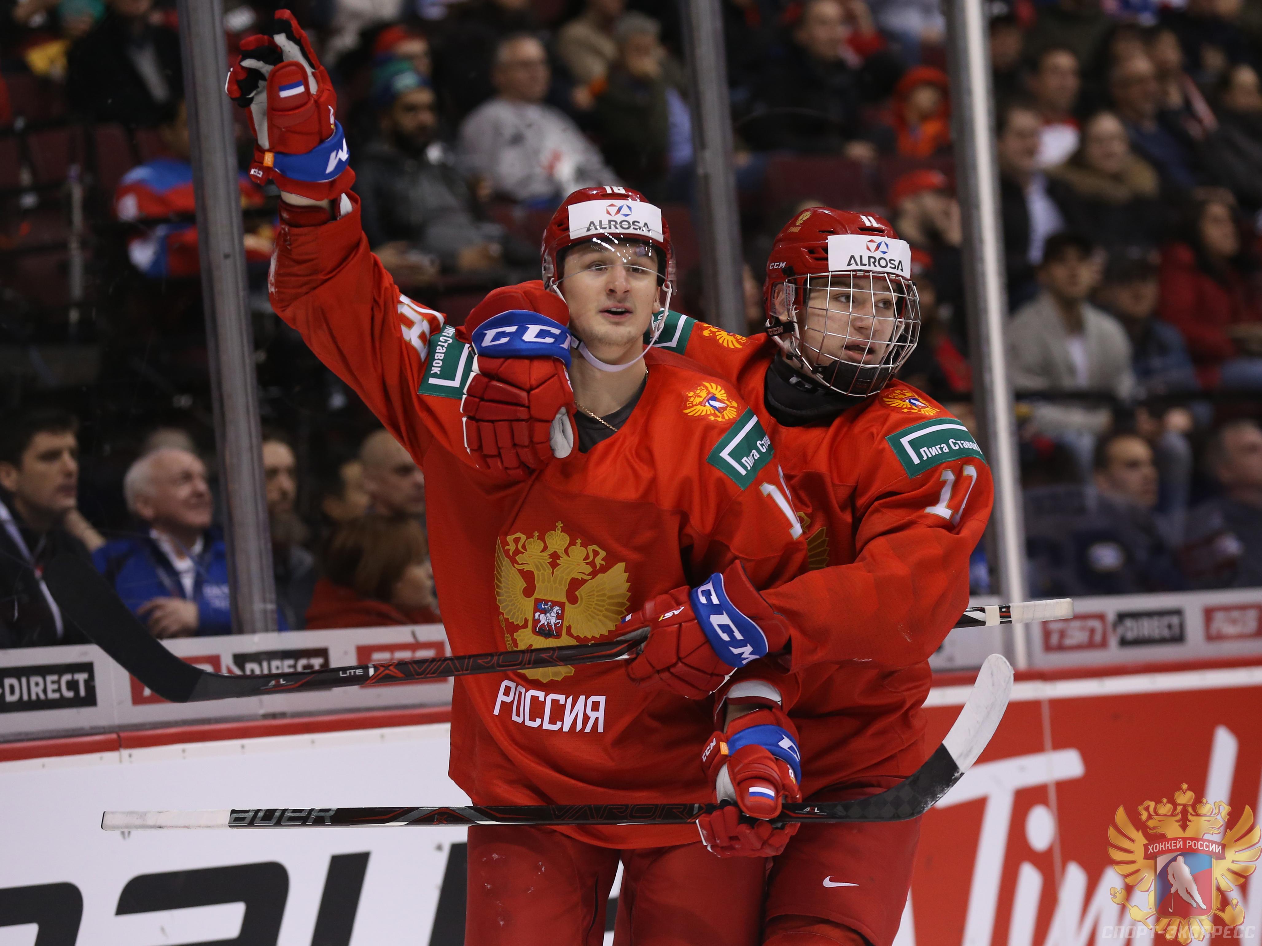Канада словакия хоккей 2019 онлайн казахстанский диплом в европе