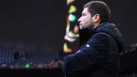 Большое интервью с Мурадом Мусаевым. О Газинском, Ари, Мамаеве и молодых талантах
