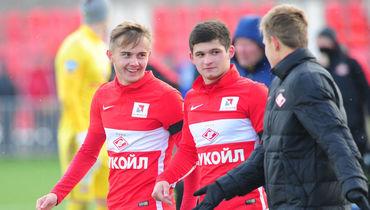 Гулиев возвращается в