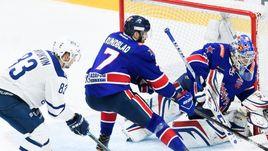 Шипачев опять не забил СКА. Победная серия
