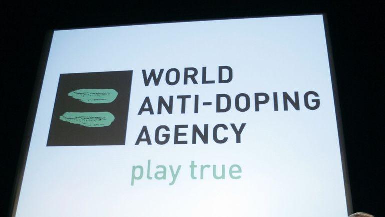 База данных даст весомые доводы вдопинговых делах русских спортсменов— руководитель WADA