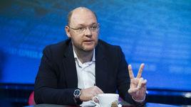 Илья Геркус. Вся правда о