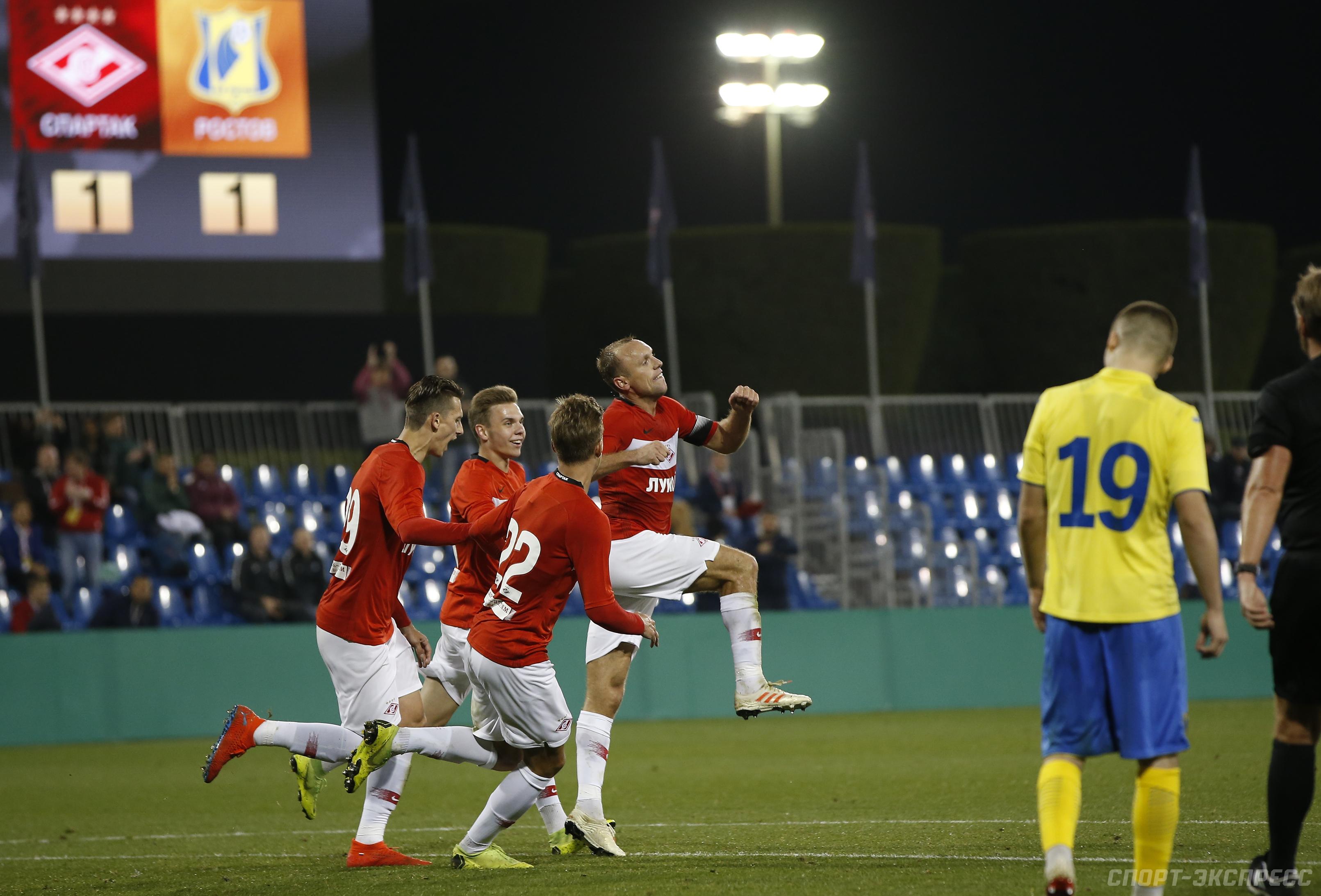 Новый видеообзор матча ЦСКА-Енисей 8 декабря 2019 года, голы. Лучшие моменты и счёт. Видео новые фото